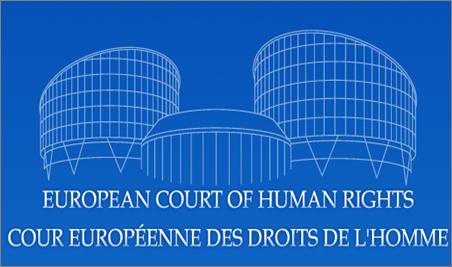 Έκθεση: Η επίδραση της ΕΣΔΑ στις έννομες τάξεις των κρατών μελών