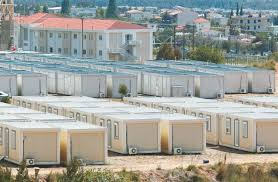 Ευρωπαϊκή Επιτροπή για τη Πρόληψη των Βασανιστηρίων: Επίσκεψη σε Ελλάδα και Κύπρο