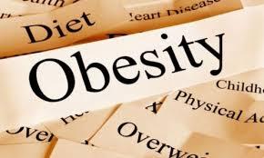 ΔΕΕ: Η παχυσαρκία μπορεί να θεωρηθεί αναπηρία