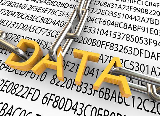 Τι θέλεις να μάθεις για τον νέο Κανονισμό περί προσωπικών δεδομένων;