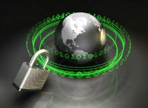 Ασφάλεια προσωπικών δεδομένων στο ίντερνετ