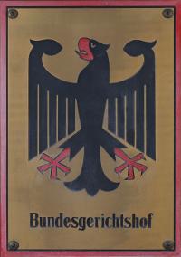 Γερμανία: Παρένθετη μητρότητα για ζευγάρι ομοφύλων