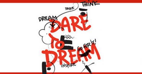 TEDxAcademy Salon