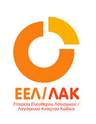 logo ελλ-λακ
