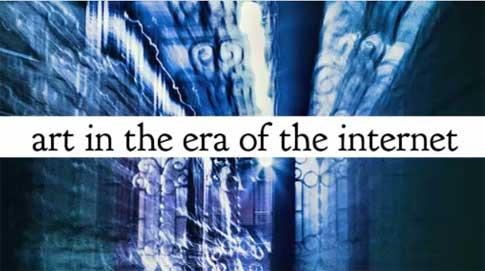 ψηφιακότητα & τέχνη