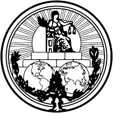 Χάγη: έναυσμα για συμφιλίωση & συγχώρεση στο καζάνι των Βαλκανίων