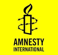 Ετήσια Αναφορά Διεθνούς Αμνηστίας & H.R.W. για το 2014