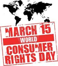 ημέρα δικαιωμάτων καταναλωτή2