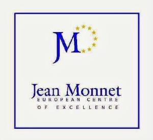 Αειφόρος Τουρισμός & Ανάπτυξη στην Ε.Ε.