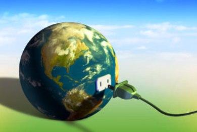 Διασφάλιση της προμήθειας ηλεκτρικής ενέργειας στην Ε.Ε.