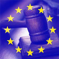 Δικαστική Προστασία βάσει του Δικαίου της Ευρωπαϊκής Ένωσης