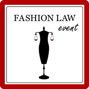 Συνέδριο για το Δίκαιο και τη Βιομηχανία της Μόδας