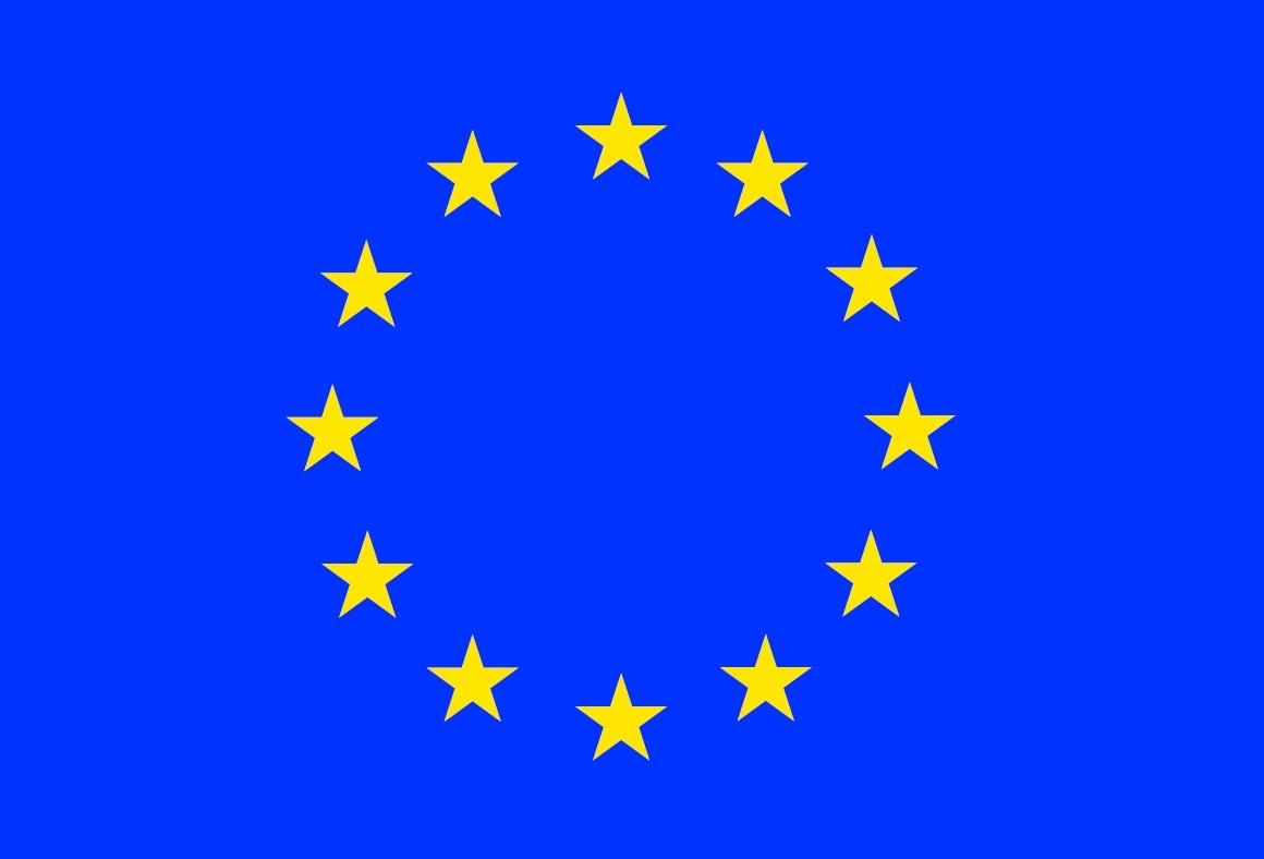 Έκθεση Eurostat: «Η Ε.Ε. στον κόσμο 2015»