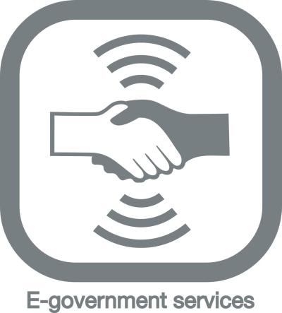 Ενημερωτικό δελτίο: Η ηλεκτρονική διακυβέρνηση στην Ε.Ε.