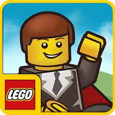 Η φιγούρα Lego κατοχυρώνεται ως Κοινοτικό σήμα