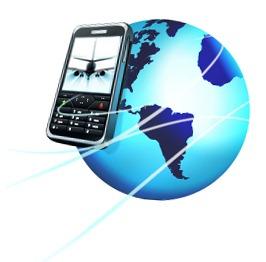 roaming_service
