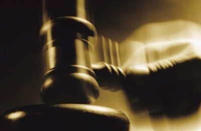 Εισήγηση για τους προστατευόμενους μάρτυρες στο Ποινικό δίκαιο