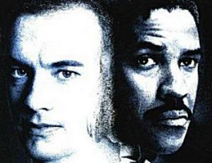 20th Century Fox: ταινία για τη δικαστική απόφαση που νομιμοποίησε τους gay γάμους στις ΗΠΑ