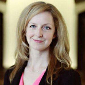 Καναδάς: Ομογενής δικηγόρος τραυματίζεται από βόμβα στο γραφείο της