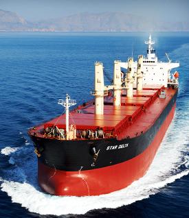 Επιμορφωτικό σεμινάριο για τις ναυλώσεις πλοίων