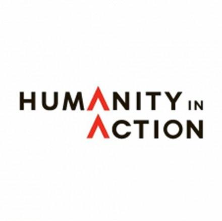 Humanity in action: εκπαιδευτικό σεμινάριο στην Αθήνα