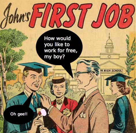 unpaid-interns