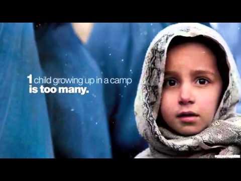 Ημερίδα ELSA Greece: Το παιδί στο Δίκαιο Αλλοδαπών