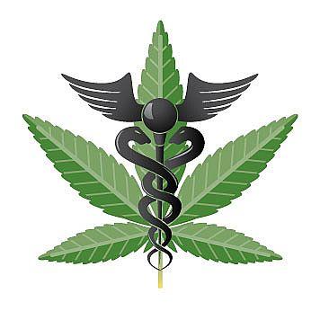 Καλιφόρνια: νόμος για την παραγωγή & εμπορία ιατρικής κάνναβης