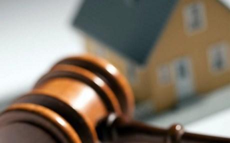 Το νομοσχέδιο για την προστασία πρώτης κατοικίας στο site της Βουλής