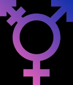Διεμφυλικοί και νομική αναγνώριση ταυτότητας φύλου