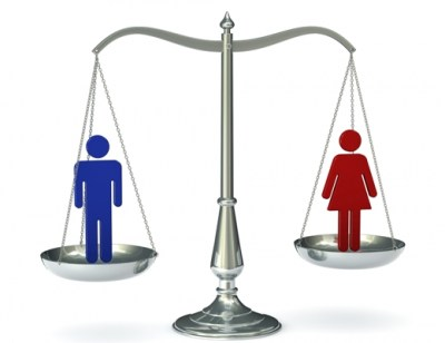 Σύμβαση ΟΗΕ περί απαγόρευσης διάκρισης εις βάρος των γυναικών