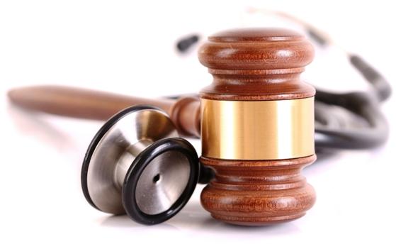 Διεθνές Συνέδριο με θέμα: «Ιατρική, Δίκαιο και Διαδίκτυο»