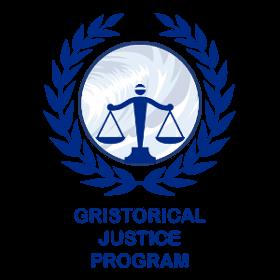 1ο Greek Youth Justice Forum: Γερμανικές πολεμικές επανορθώσεις