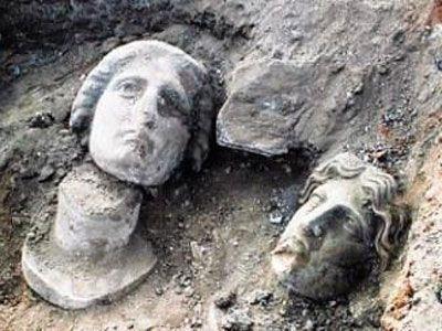 Αρχαιότητες & Διεθνές Ποινικό Δίκαιο: Δικαστική προστασία πολιτιστικής κληρονομιάς