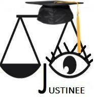 JUSTINEE photo 1