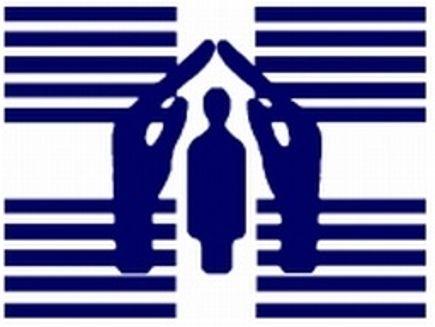 Προωθώντας τα Εναλλακτικά Μέτρα της Κράτησης στην Ελλάδα