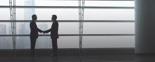 commercial bonds