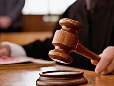 not-guilty-verdict-sexual-molestation-case-palm-beach-1143x480