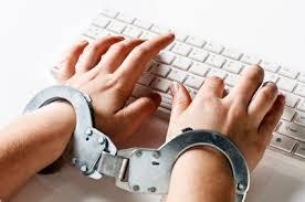 prisoner internet