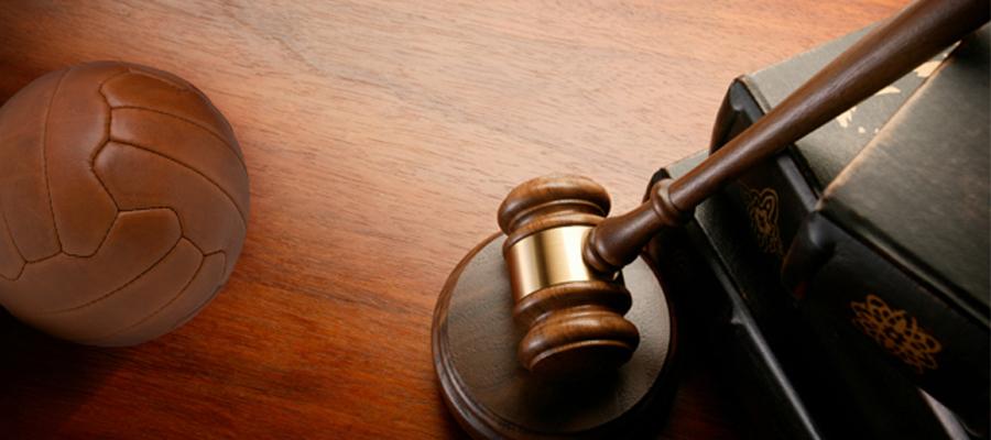 Ημερίδα αθλητικού δικαίου το Νοέμβριο στη Θεσσαλονίκη