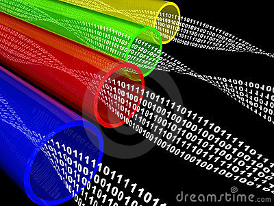 Συμφωνήθηκε το νέο πλαίσιο για την υπερατλαντική διακίνηση δεδομένων