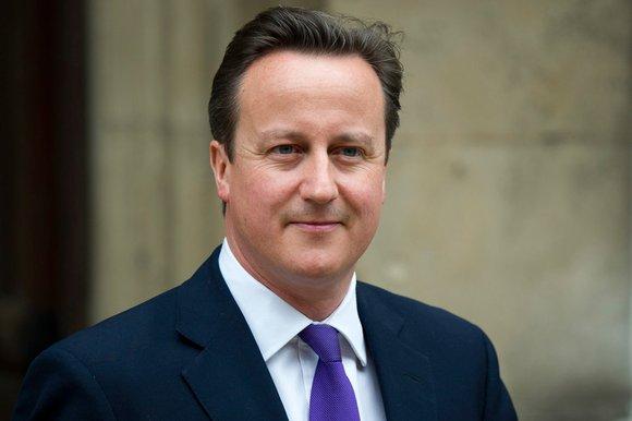 Σε δημοψήφισμα προχωρεί η Μεγάλη Βρετανία περί παραμονής ή μη στην ΕΕ