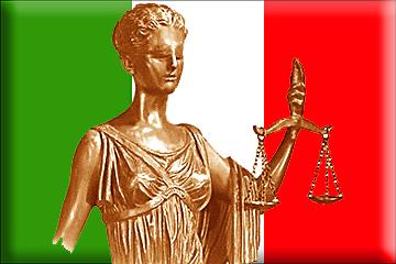 Ημερίδα: Τα ασφαλιστικά μέτρα στο Ιταλικό και Ελληνικό Δικονομικό Δίκαιο