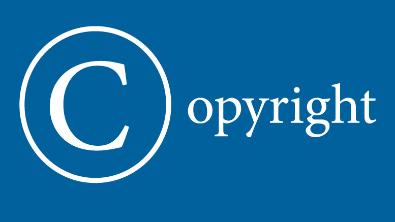 Πνευματική ιδιοκτησία Βιβλία και Συγγραφείς στο ψηφιακό περιβάλλον