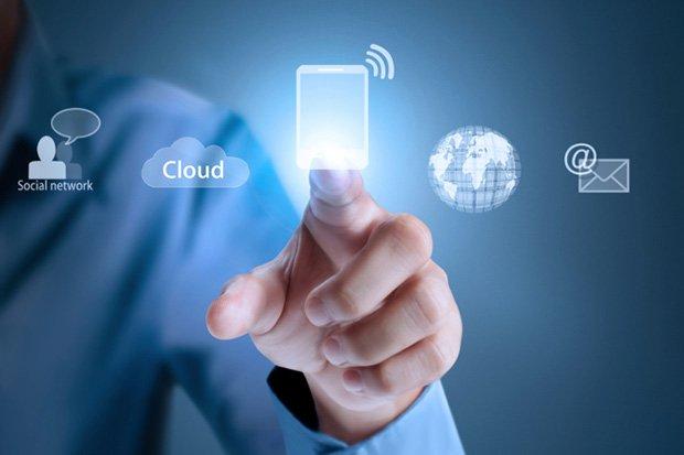 Πόσο ψηφιακή είναι η χώρα μας; Δείκτης ψηφιακής οικονομίας & κοινωνίας