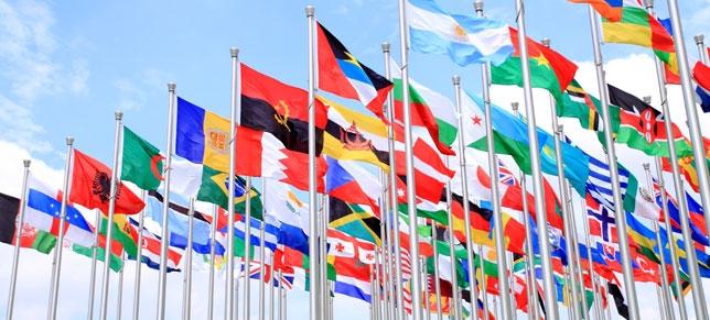 Οργανισμός Ηνωμένων Εθνών: Πρόσφατες Εξελίξεις, Προκλήσεις και Προοπτικές