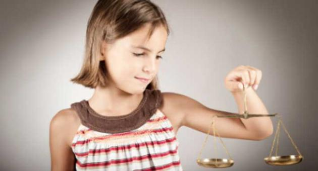 Φιλική προς τα παιδιά δικαιοσύνη-δικονομικές εγγυήσεις στα πλαίσια της ποινικής διαδικασίας