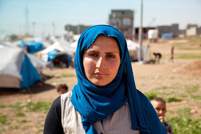2η συνάντηση φορέων & οργανώσεων για την ένταξη μεταναστών & προσφύγων