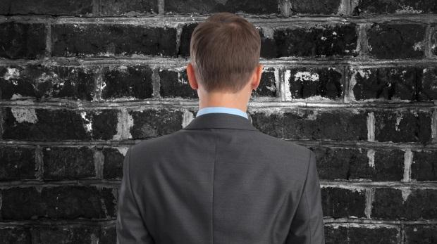 Πτώχευση των επιχειρήσεων και οι επιπτώσεις στις εργασιακές σχέσεις