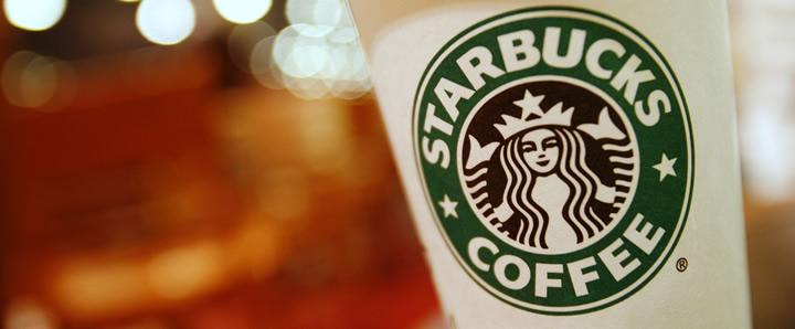 Συλλογική αγωγή κατά Starbucks για εξαπάτηση των καταναλωτών